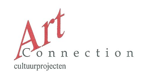 Art Connection cultjpg